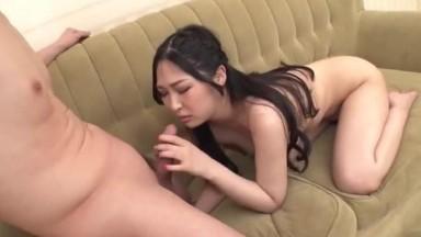 笑容不断的美女~宫泽さおり02
